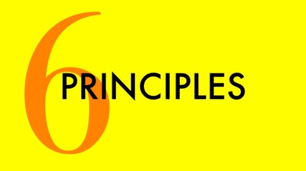 6principles