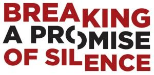 breaking promise sos_0