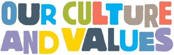 development_culture1