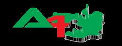 A4 logo222 p-02