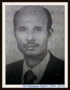 Ob Baqqalaa Nadhii1