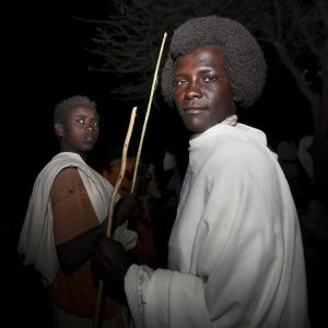 MenduringGadaceremonyinKarrayyutribe-Ethiopia