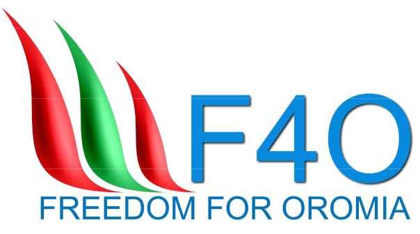 F4O 14