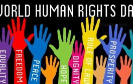 HumanRightsDay-265x168