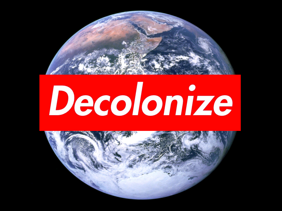 COLONIZATION AND DECOLONIZATION DOWNLOAD
