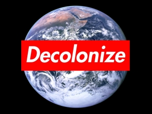 decolonize-earth
