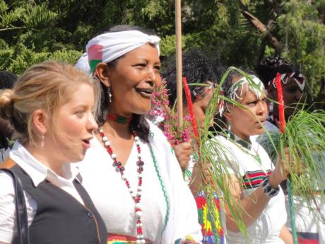 oromo-diaspora