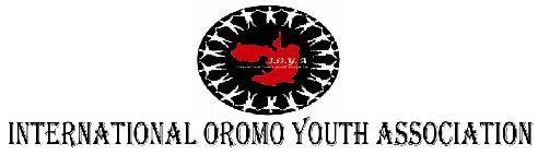 IOYA Logo