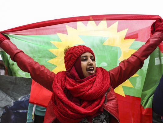 635864729466420366-ethiopia-protest23