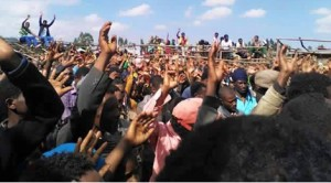Oromo-Protests-300x166