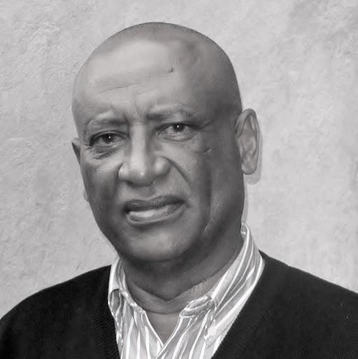 Bekele Nega (General Secretary, Oromo Federalist Congress (OFC)