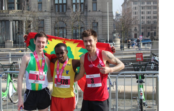 oromo-athlete-dejene-gezimu-clinches-victory-in-the-2016-vitality-liverpool-half-marathon-p3