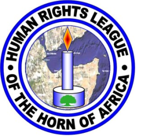 human-rights-league-of-the-horn-of-africa