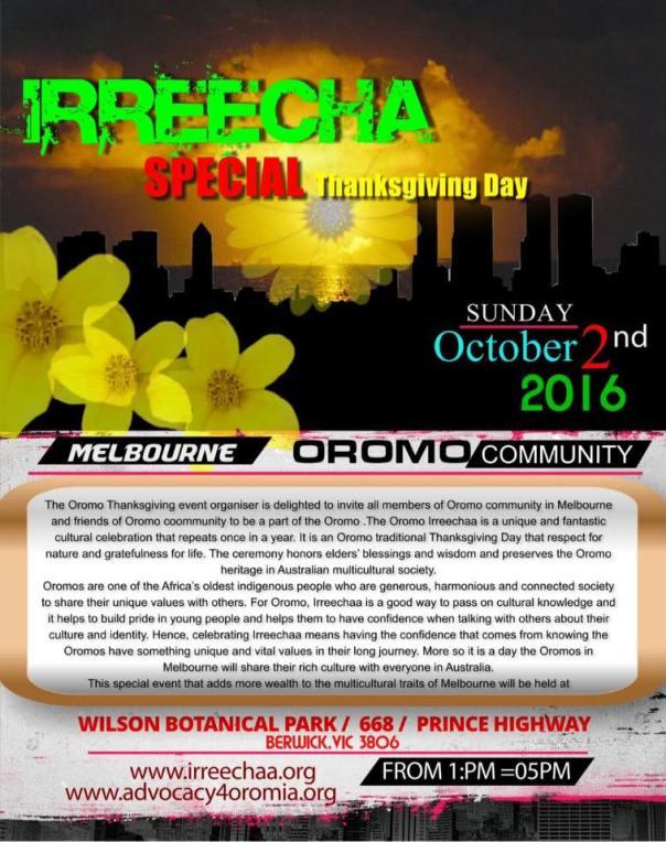 irreechaa-2016