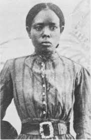 Aster Ganno(c.1872–1964) was an Oromian Bible translator who worked with the better known Onesimos Nesib as a translator of the Oromo Bible, published in 1899. She was born free, but was later enslaved by the king of Limmu-Ennarea.In 1904, Aster, together with Onesimos and other Oromos, were able to move from Eritrea back to Wellega, where they established schools, Aster serving as a teacher at Nekemte.