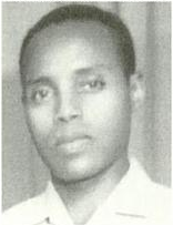 Elemo Qilxuu (1936–1974) was an Oromo nationalist leader in Oromia. He was born in Hararghe, eastern Oromiia, to a humble Oromo peasant family.Hassan Ibrahim, more commonly known by his nom de guerre Elemo Qiltu, was a prominent member of the Oromo nationalist movement and the leader of the first Oromo Liberation Army.