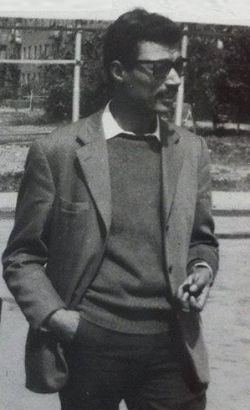 Haile Fida Kuma has made an outstanding contribution to the development of Oromo national orthography. He was one of the pioneers who attempted to shade fresh on the history of the Oromo, the right of the Oromo people to speak, read and write in Afaan Oromo.
