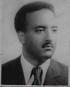 obbo-baqqalaa-mokkonnon-wasanuu-1930-2016