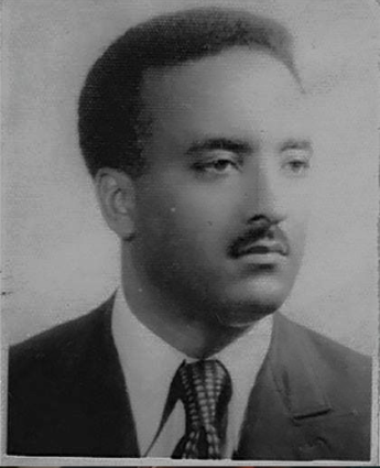 Obbo Baqqala Mokonnon, one of the distinguished pioneering founders and leaders of the renowned Macha–Tulama Self-Help Association (MTA). He was a great leader and a highly respected nationalist who devoted all of his adult life to fighting for the rights of the Oromo people. obbo-baqqalaa-mokkonnon-wasanuu-1930-2016Obbo Baqqala died at the age of eighty-six. He spent about a decade in an Ethiopian prison as a prisoner of conscience and about a quarter of a century in exile.