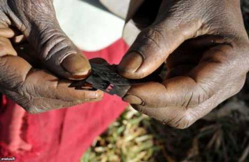 Suuraa Kittaanaa