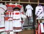 Businesses in Bishoftu Flourish for IrreechaFestival
